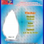 FLECHER
