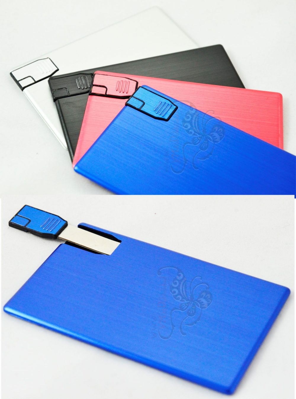 USB 004 Y 107