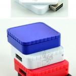 USB 011