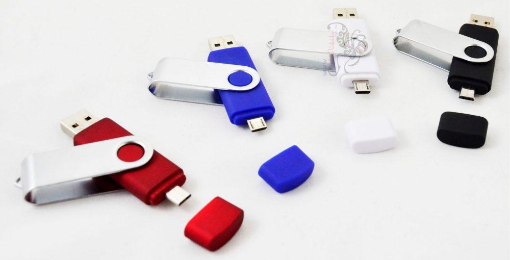 USB 017