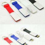 USB 018