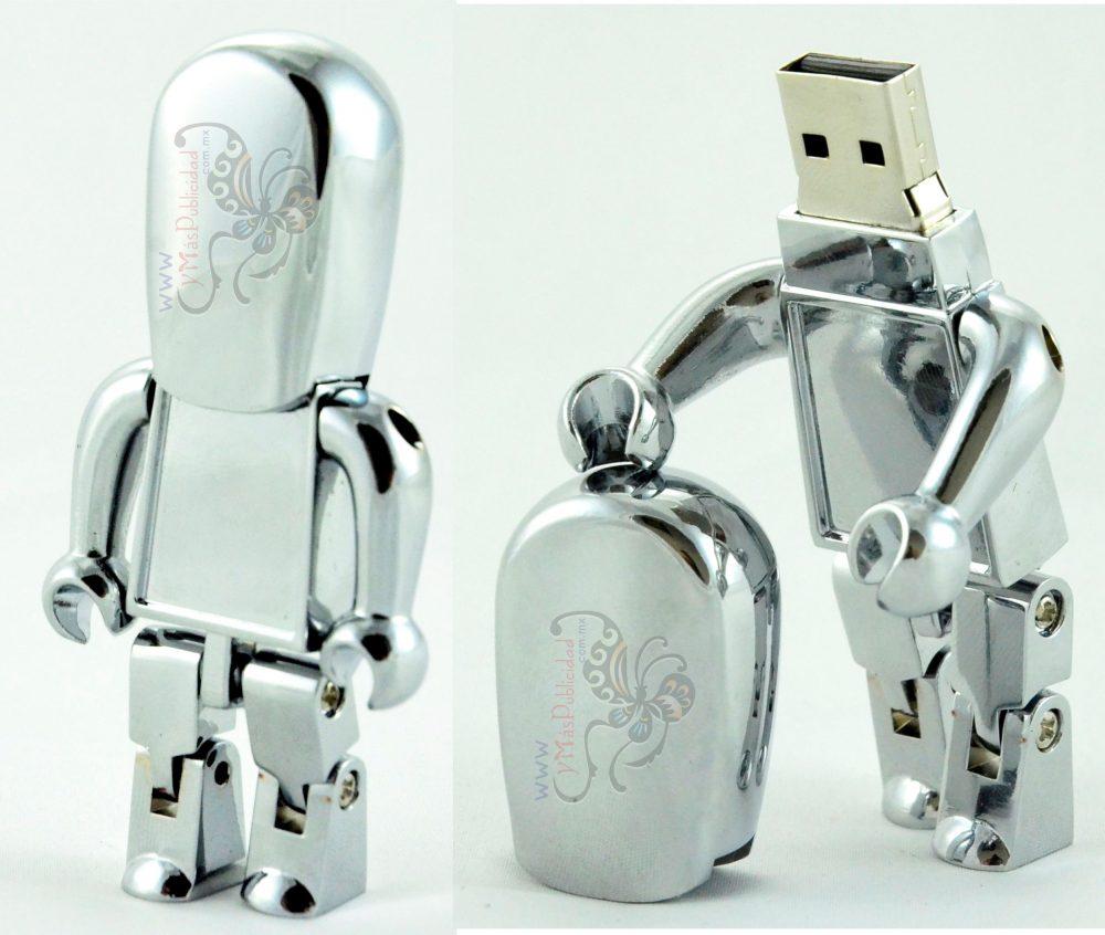 USB 026