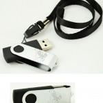 USB 029