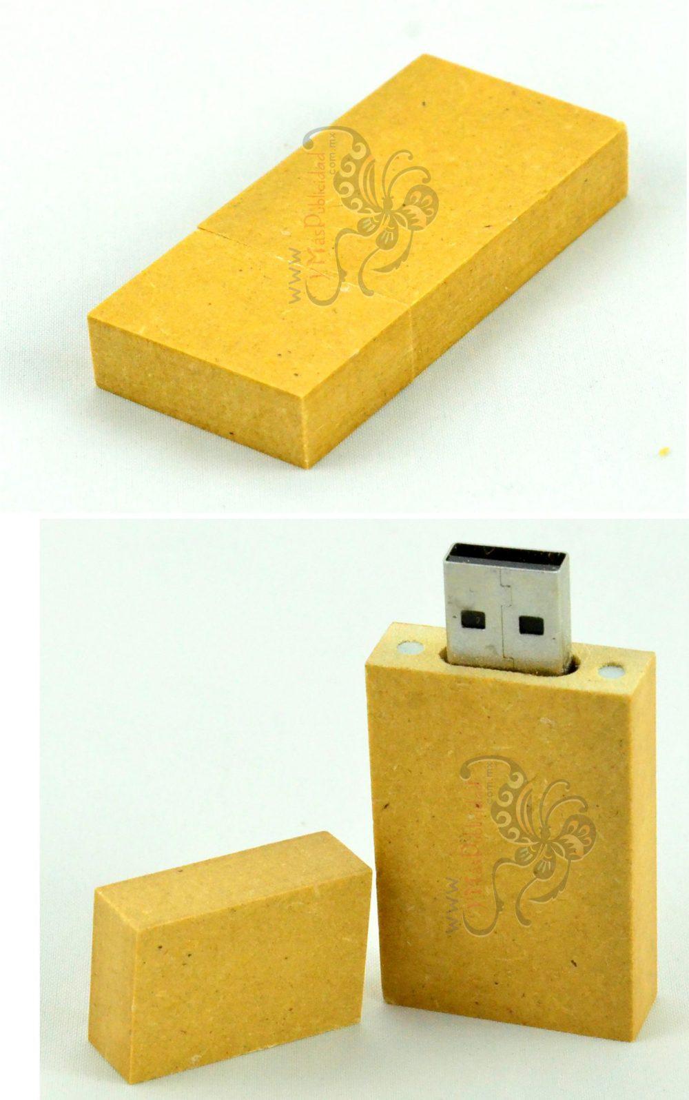 USB 031