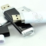USB 036