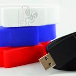 USB 037