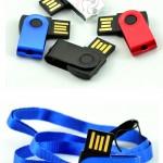 USB 038