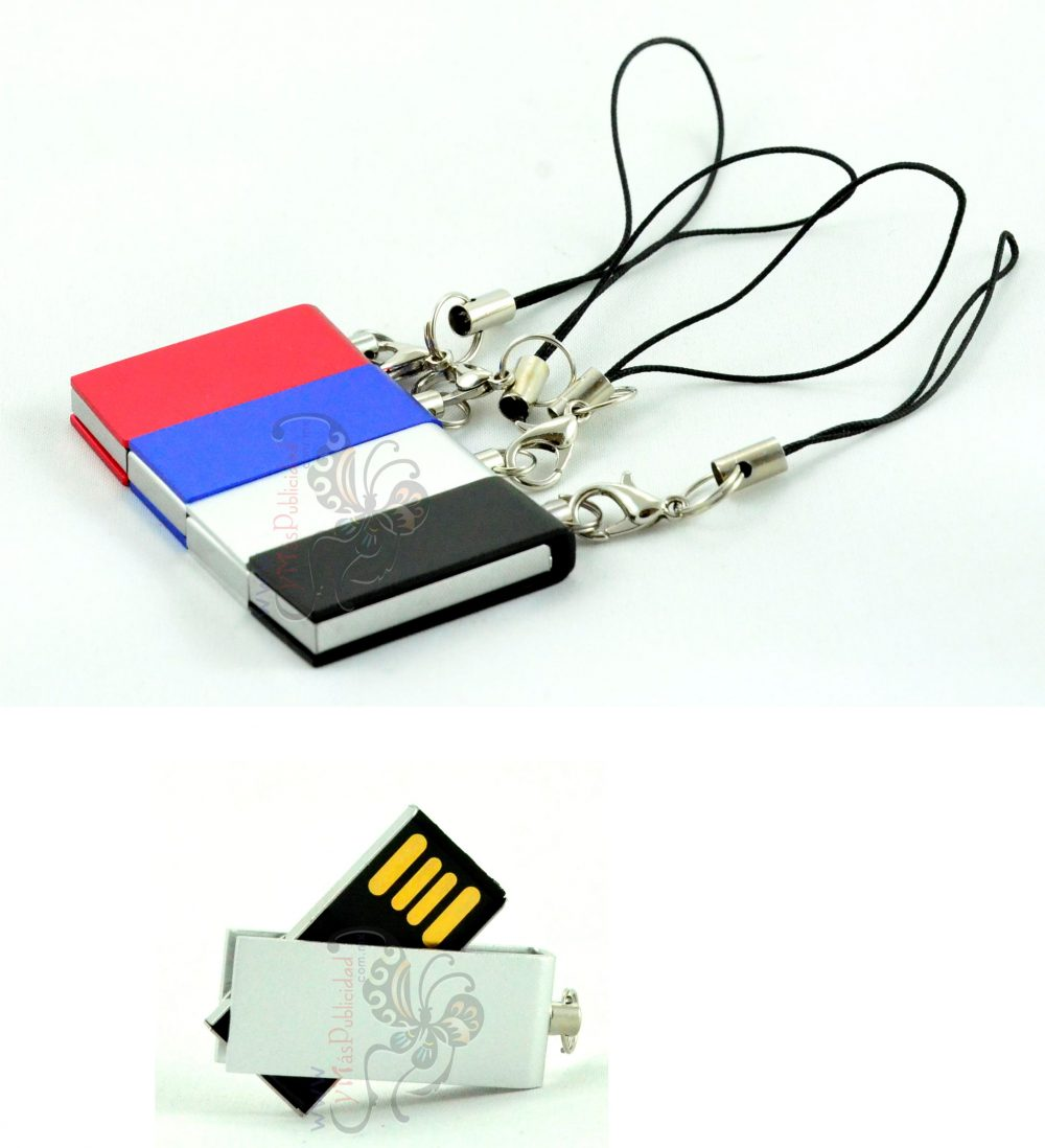 USB 039