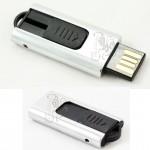 USB 043