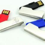 USB 044