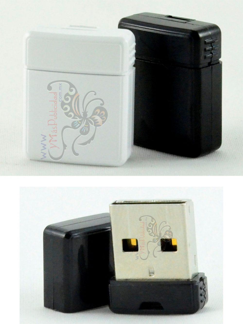 USB 045