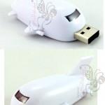 USB 049 Y 102
