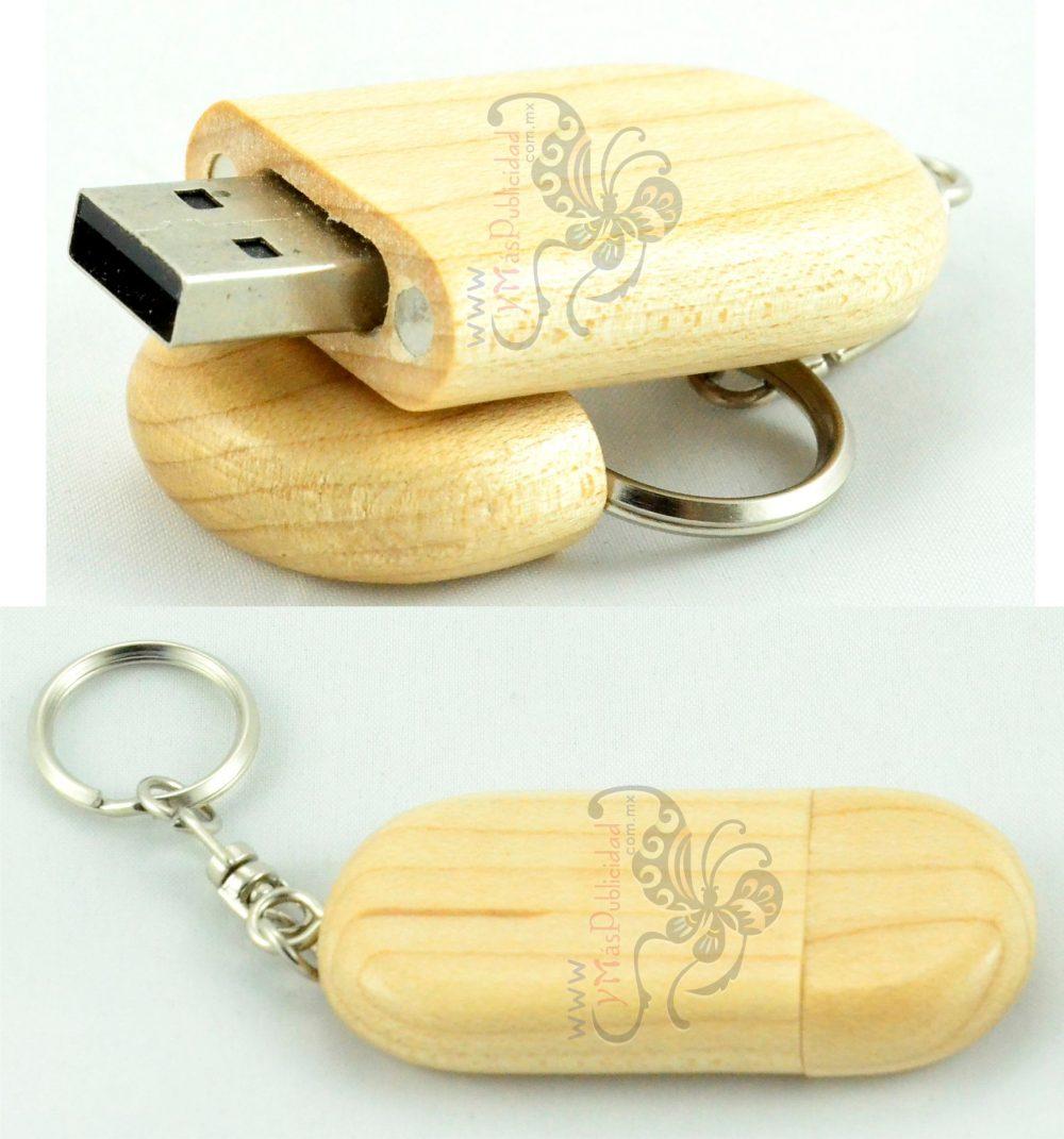 USB 050