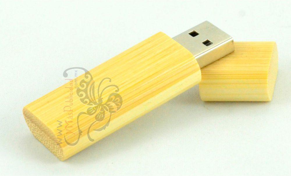 USB 051 Y 112