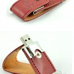 USB 054