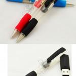USB 056