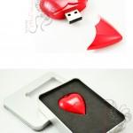 USB 059 Y 103