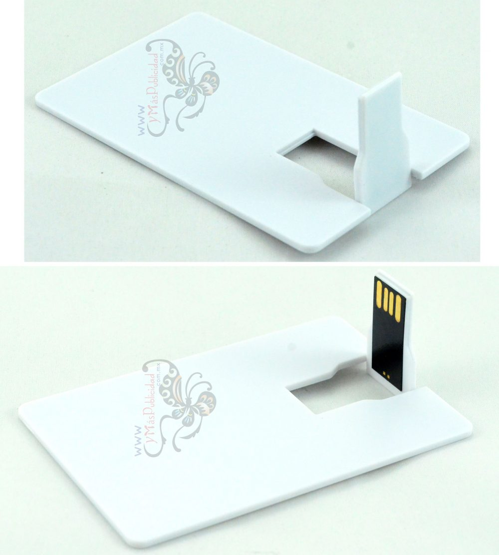 USB 083