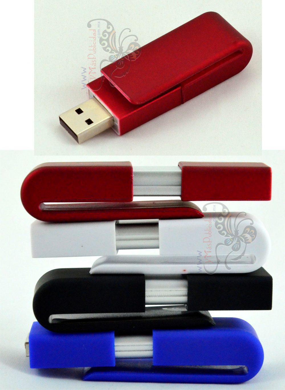 USB 084 Y 087