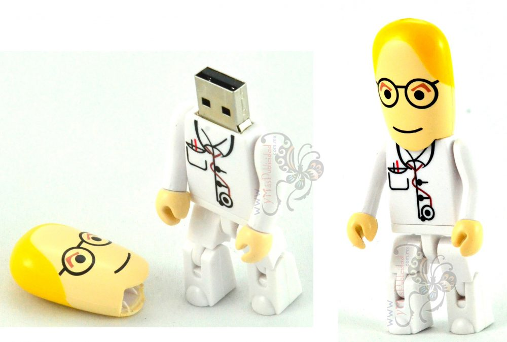 USB 085 Y 105