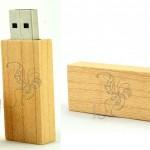 USB 093