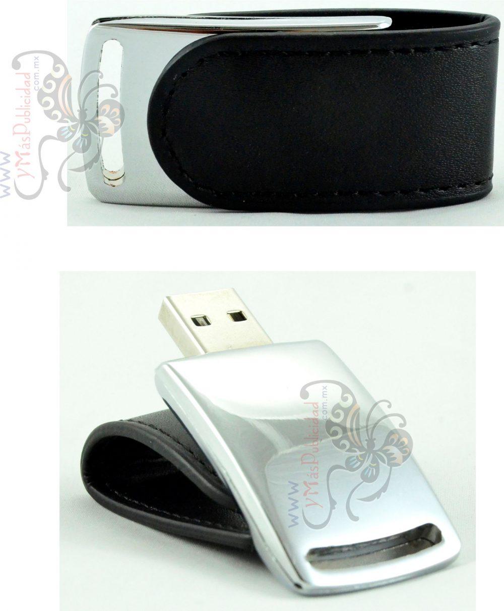 USB 095