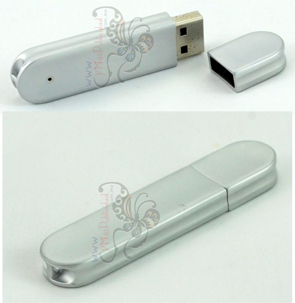 USB 100