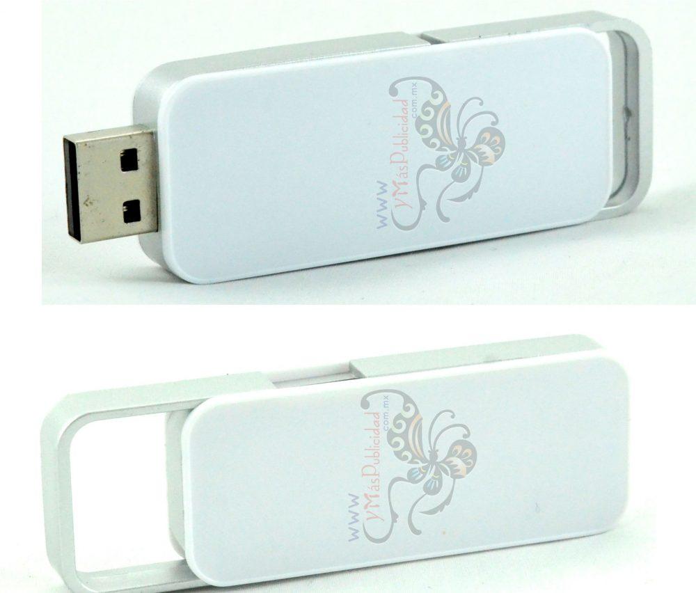 USB 104