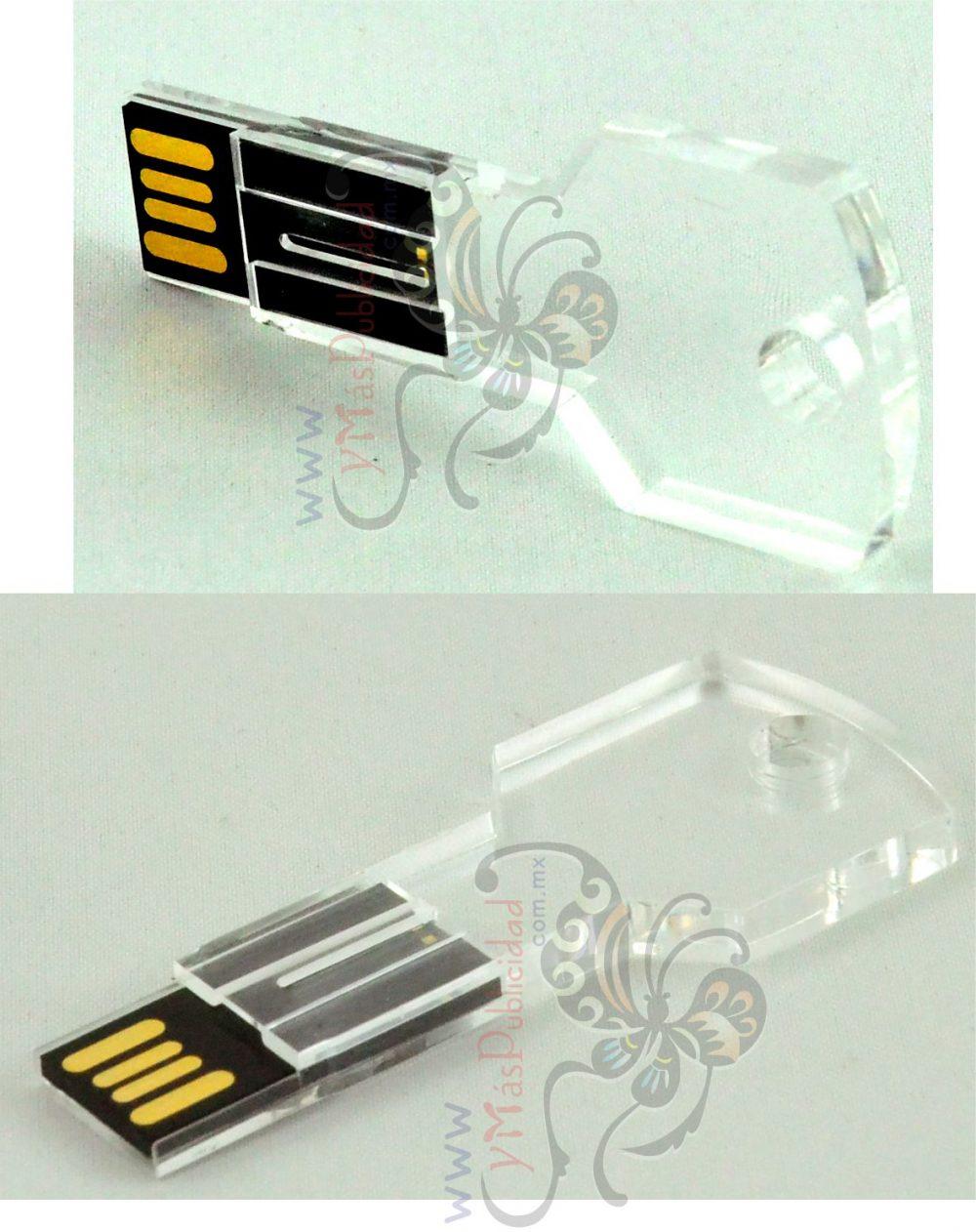 USB 124