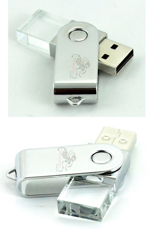 USB 127