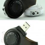 USB 135