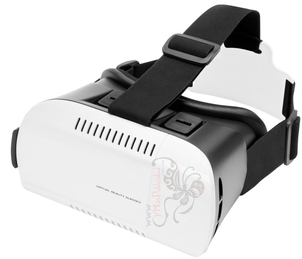 C EC687 VR BOX